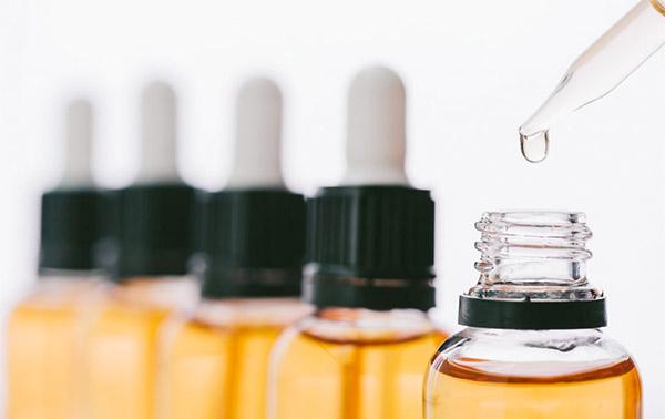 CBD Öl bei Alzheimer